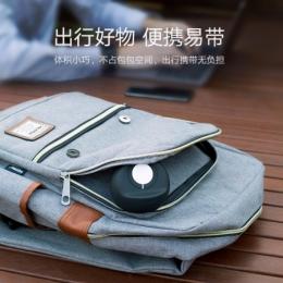 绿联Apple Watch充电支架
